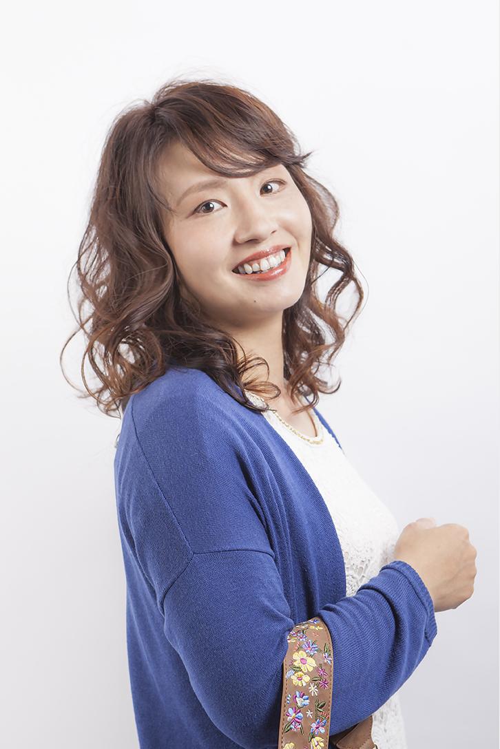 nakamura1-1s
