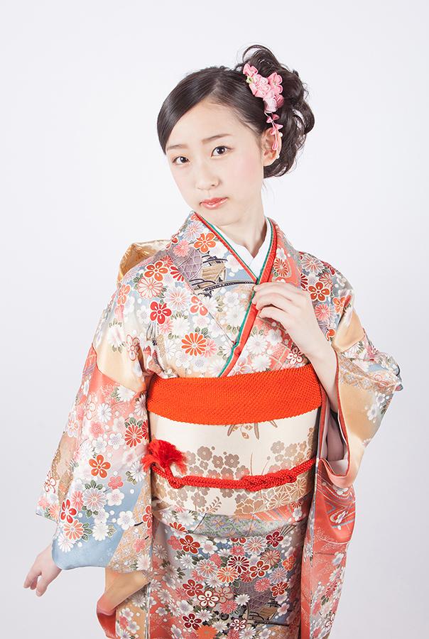 murayama-best-s2ss