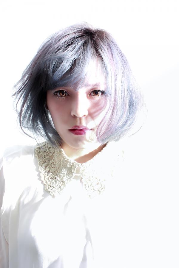 mei-ann2