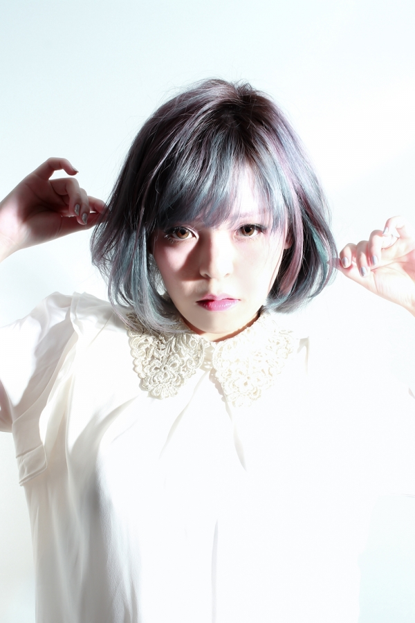mei-ann3