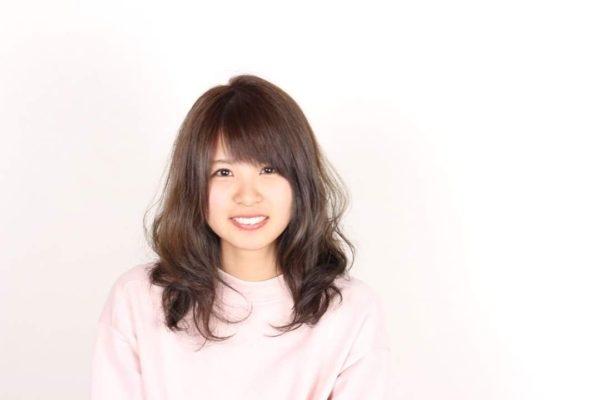yukiblog3