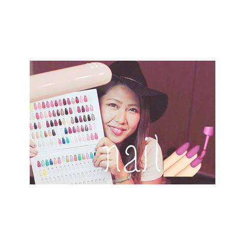 Mayu's blog 更新!
