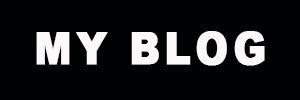 ブログバナー