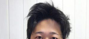 こんにちは浦野です(^^)