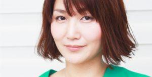 世界の皆さんこんにちは😃 Okura's Blog