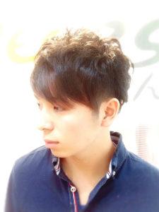 yoshiki (1)