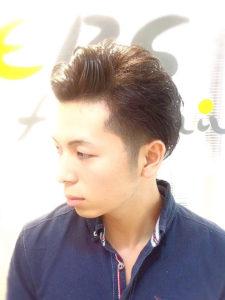 yoshiki (2)