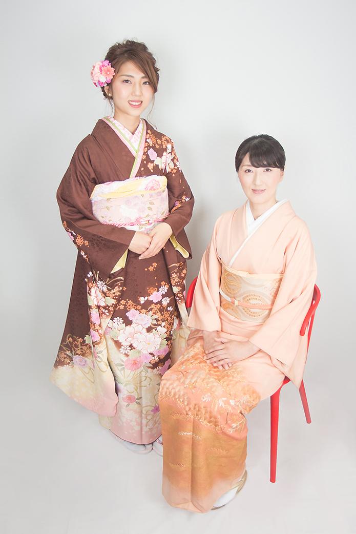 seijinshiki-1-2s