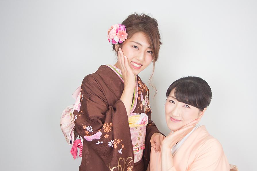 seijinshiki-1-3s