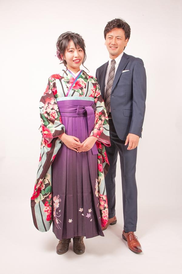 cheerful-sotsugyou
