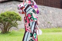 2016yamagata-1-33s