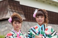 2016yamagata-2-4s