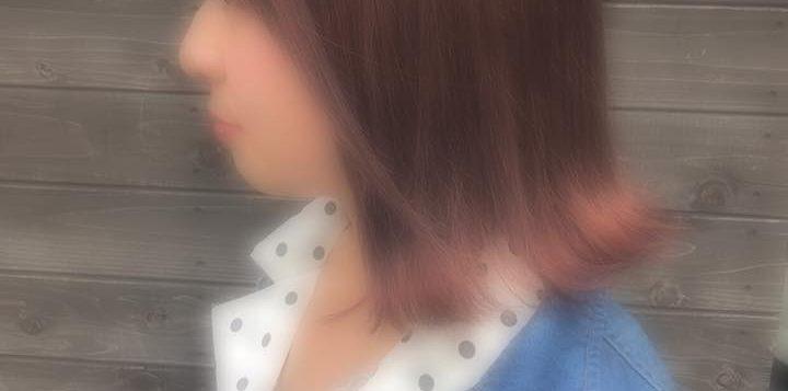 撮影三昧の日々 角田眞裕子ブログ