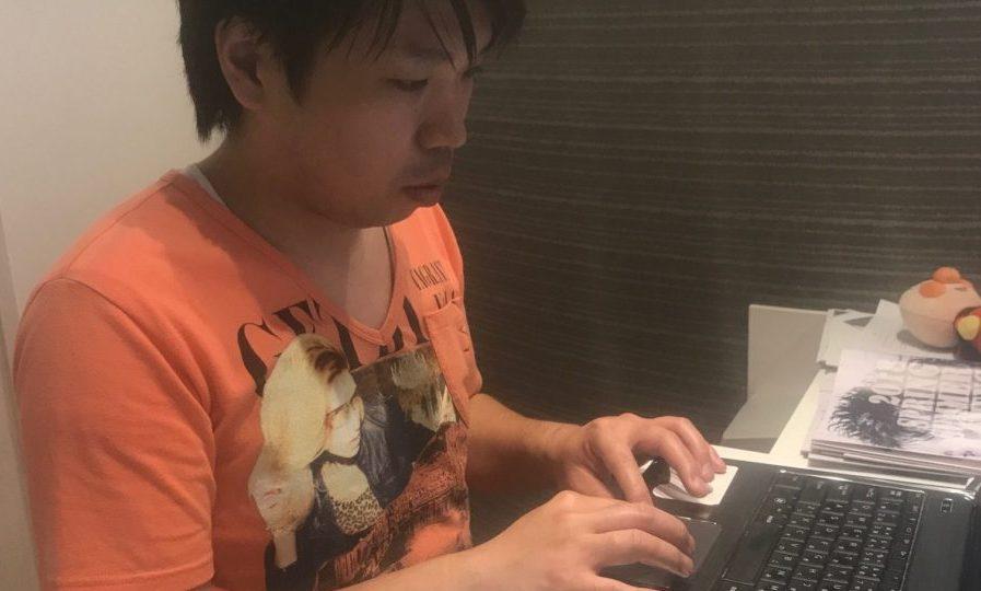 今月CHEERSは全店撮影月間でした!! 木村猛ブログ