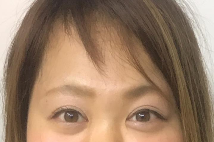 浦野友希 スタイリストデビュー!!