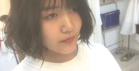 〜親子〜 木村猛ブログ
